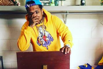 Westside Gunn Talks Signing With Eminem, The Come-Up, & Rob Zombie Flicks