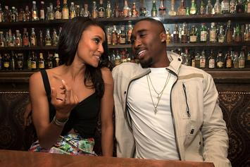 """""""All Eyez On Me"""" Exceeds Expectations With Projected $31M Opening Weekend"""