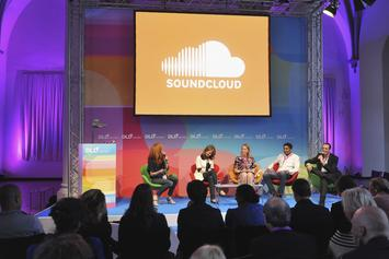 "Audiomack Says Soundcloud ""Lost Sight Of What's Really Important"""
