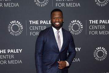 50 Cent, Gucci Mane To Star In BET Fall Television Line-Up