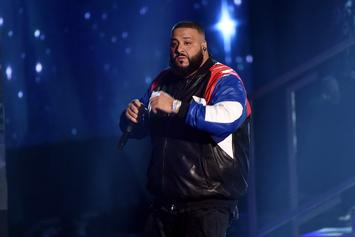 DJ Khaled, Tinashe Cancel Their Upcoming New York State Fair Shows