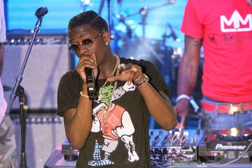 Rich Homie Quan & Young Thug Songs Leaks Blamed On Birdman