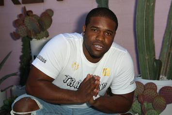 "Stream A$AP Ferg's New Project ""Still Striving"""