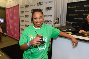 """White House Says ESPN Host Jemele Hill's Tweets Are A """"Fireable Offense"""""""