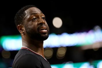 Dwyane Wade Reaches Buyout With Bulls: 4 Potential Suitors