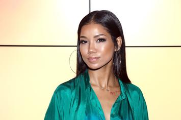 "Jhene Aiko To Open Lana Del Rey's ""LA to the Moon"" Tour"