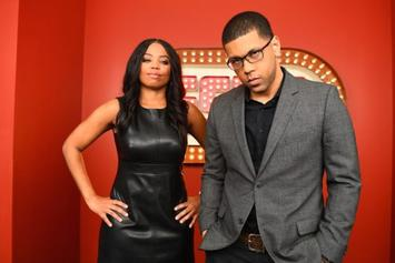 Michael Smith To Host SC6 By Himself In Wake Of Jemele Hill Suspension