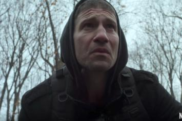 """Netflix Shares Second Trailer & Release Date For """"The Punisher"""""""