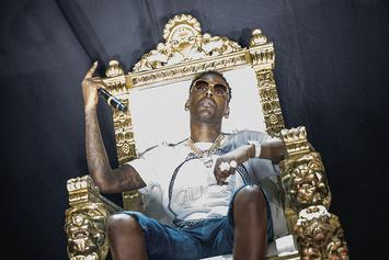 Top 20 Young Dolph Deep Cuts