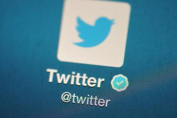 Twitter To Revamp Verification Process, Blue Check Mark More Difficult To Receive