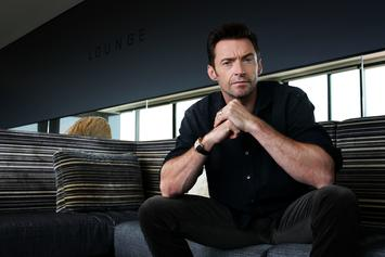 Hugh Jackman Says Jerry Seinfeld Convinced Him To Retire Wolverine
