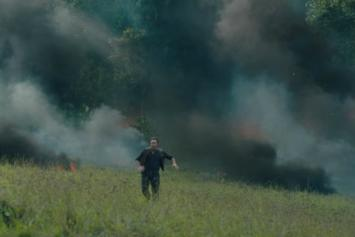 """Jurassic World: Fallen Kingdom"" Shares Action Packed Teaser"