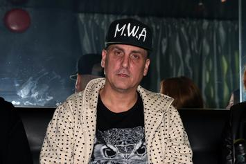 Mike Dean Confirms He's Working On New Kanye West, Quavo/Travis Scott Albums