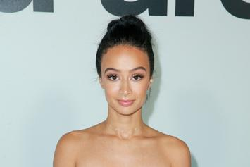Twitter Basically Destroys Draya Michele For Not Signing Her Son's Homework