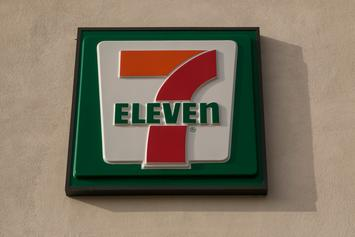 7-Eleven Is Testing A Delivery Service
