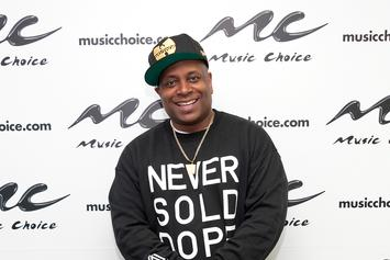 Combat Jack Has Passed Away