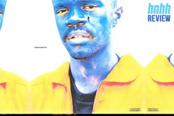 "Brockhampton's ""SATURATION III"" Review"