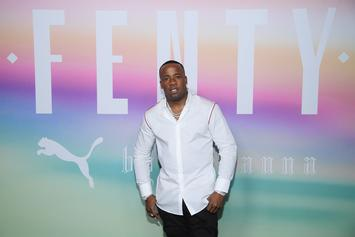 Yo Gotti Billboard For Shelby County Schools Taken Down For Causing Controversy