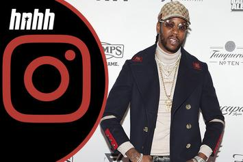 "Instagram Gallery: 2 Chainz's Best ""Family Matters"" Posts"