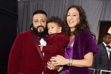 More Details Emerge On The Death Of DJ Khaled's Fiancee's Brother