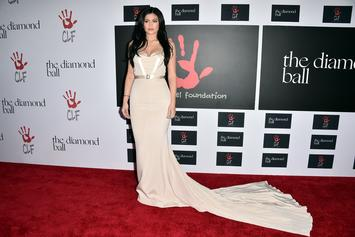 Kylie Jenner Had Baby Name Chosen Before Giving Birth: Report