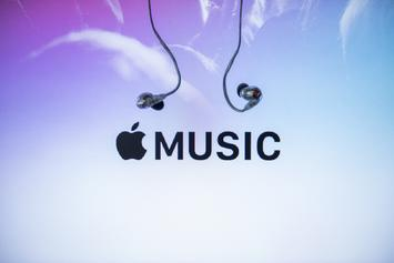 Apple Music Reportedly Worth $10 Billion With More Growth Expected