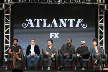 """""""Atlanta Robbin' Season"""" Premiere Brings In Best Rating Of Any Cable Comedy"""