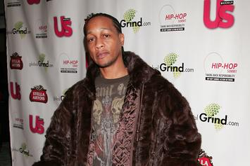 """DJ Quik Says YG's Management Failed To Pay Him For Work On """"My N*gga"""" [UPDATE: YG Responds]"""