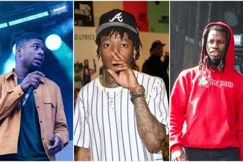 Who Is The Most Slept On Rapper In The Game?