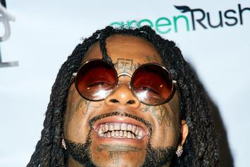 03 Greedo Claims Tupac Comments Were A Misunderstanding