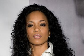 Lil Wayne's Ex Karrine Steffans Blasts Him For His Sex Tape Performance