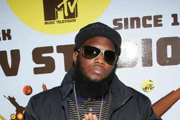Freeway Diagnosed With Kidney Failure, Undergoing Emergency Dialysis