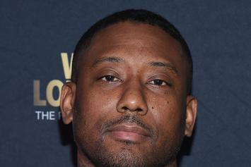 Porn Star Accuses Maino Of Punching Her Outside Of A Club [Update: Maino Arrested]