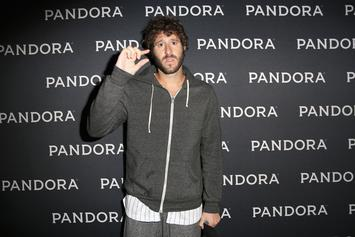 Lil Dicky Would Swap Bodies With Lebron James Or Tom Brady