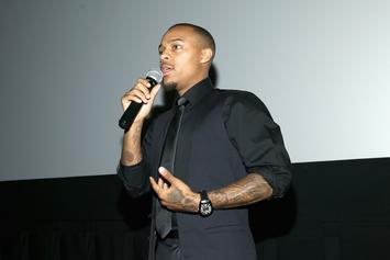 """Bow Wow Airs Out Media & Fair Weather Fans: """"Aint No Army For Bow"""""""