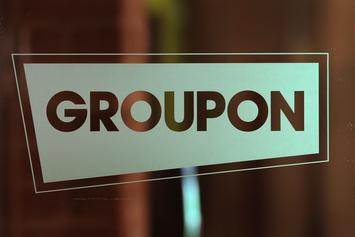 "Groupon Apologizes After Using ""N"" Word To Advertise Boots"