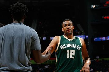 Jabari Parker Has Explosive Performance Against Denver Nuggets