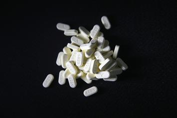 NYC Mob Threatens Doctor To Write Scripts For 230k Oxycodone Pills