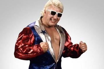 WWE Hall Of Famer Johnny Valiant Struck And Killed By Truck