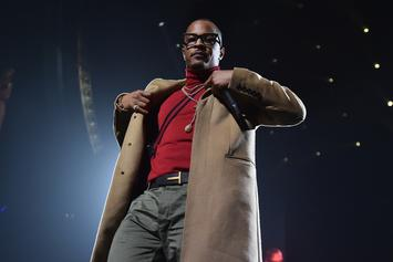 T.I. Will Crown The Grand Hustler In New BET Reality Show