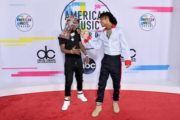 """Swae Lee Unveils """"Guatemala"""" Cover Art & Release Date"""