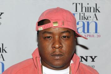 "Jadakiss Reveals Features On ""Top 5 Dead Or Alive"" & Joint Project With Yo Gotti"