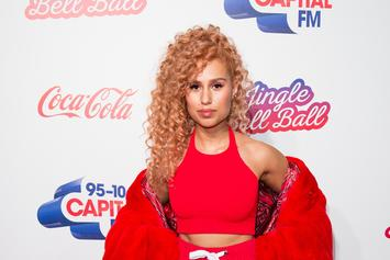 Who Is Raye? 5 Things We Know About Drake's Rumoured Girl