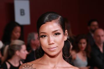 """Stream Jhene Aiko's """"Sail Out"""" EP In Its Entirety"""