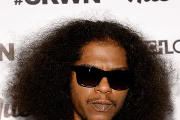 Ab-Soul Hints At Joint Project With The Alchemist
