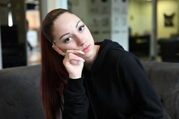 Bhad Bhabie Fires Back At Ebro For Cultural Appropriation Criticism