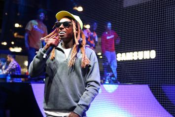 "Top 5 Lil Wayne ""Tha Carter"" Tracks"