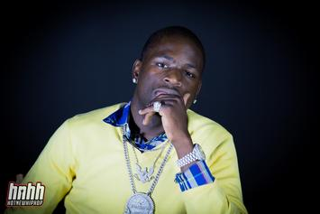 """Gucci Mane & Ralo To Release Joint Mixtape """"Ralo LaFlare"""" Next Month"""