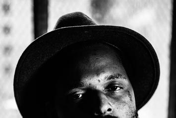 """Everything We Know About ScHoolboy Q's Debut Album """"Oxymoron"""" So Far"""