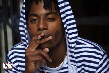 Playboi Carti & Pierre Bourne Preview New Track